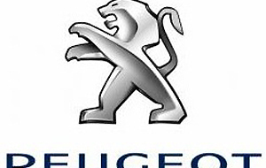 Peugeot - Groupe Mounes