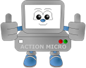 ACTION MICRO
