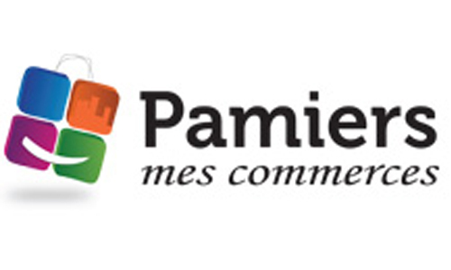 ASSOCIATION DES COMMERCANTS DE PAMIERS