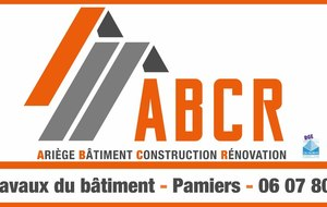 ARIEGE BATIMENT CONSTRUCTION RENOVATION