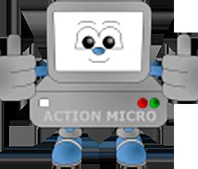 . Action Micro