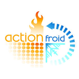 . Action Froid