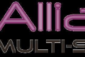 . Alliance Multiservices